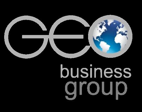 GEO business group